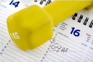 О-моем-фитнес-блоге-Smarttraning-О-моем-фитнес-блоге-Смарттранинг