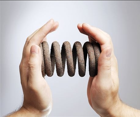 Kak-ukrepit'-kisti-ruk-Как-укрепить-кисти-рук