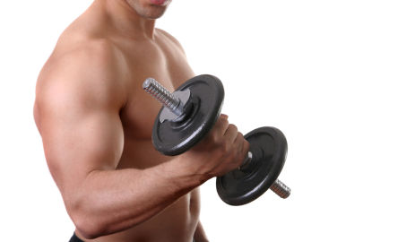 Kompleks-uprazhnenij-dlja-bicepsa-Kachaem-biceps-ruk-Комплекс-упражнений-для-бицепса-Качаем-бицепс-рук