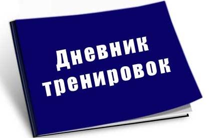 Skol'ko-trenirovat'sja-v zale-programma-zanjatij. -Сколько-тренироваться-в зале-программа-занятий.
