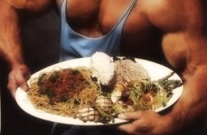 Kak-bystro-nabrat'-myshechnuju-massu-Programma-Pitanie-Video-Как-быстро-набрать-мышечную-массу-Программа-Питание-Видео