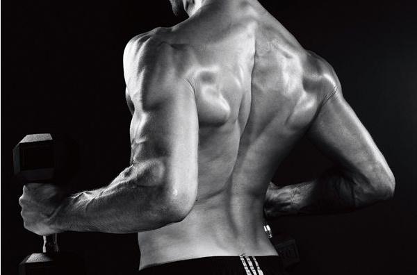 Kak-ukrepit'-myshcy-spiny-izbavit'sja-ot-bolej-i-diskomforta-Как-укрепить-мышцы-спины-избавиться-от-болей-и-дискомфорта
