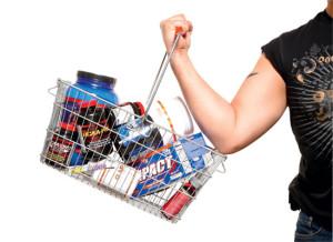 Kakoe-sportivnoe-pitanie-vybrat'-chtoby-poluchit'-rezul'tat-Какое-спортивное-питание-выбрать-чтобы-получить-результат