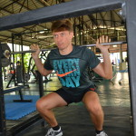 Fitnes-proekt-s-Artemom-Mel'nikom-8-nedelja-zanjatij-Фитнес-проект-с-Артемом-Мельником-8-неделя-занятий