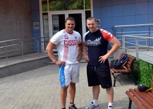 Geraklion krossfit-klub-krossfit-v-Moskve-Гераклион кроссфит-клуб-кроссфит-в-Москве