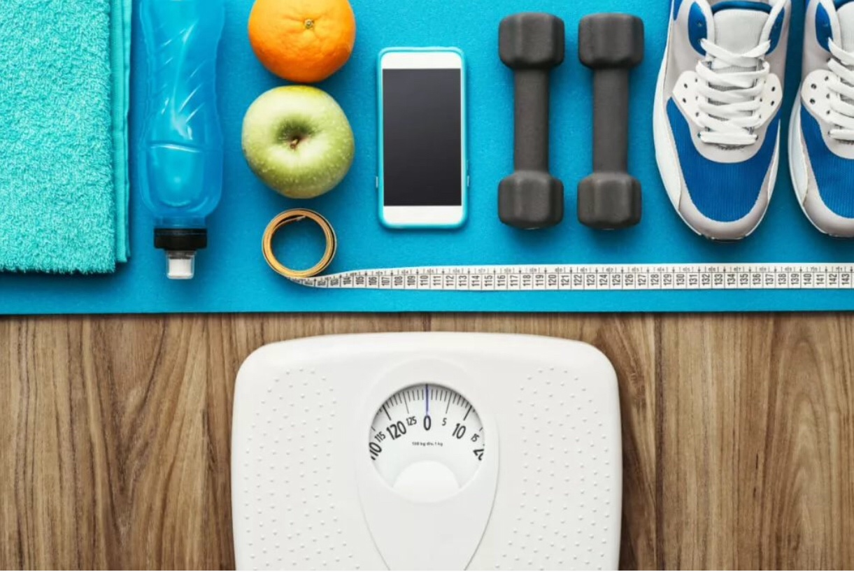 CHto-szhigaem-na-deficite-kalorij