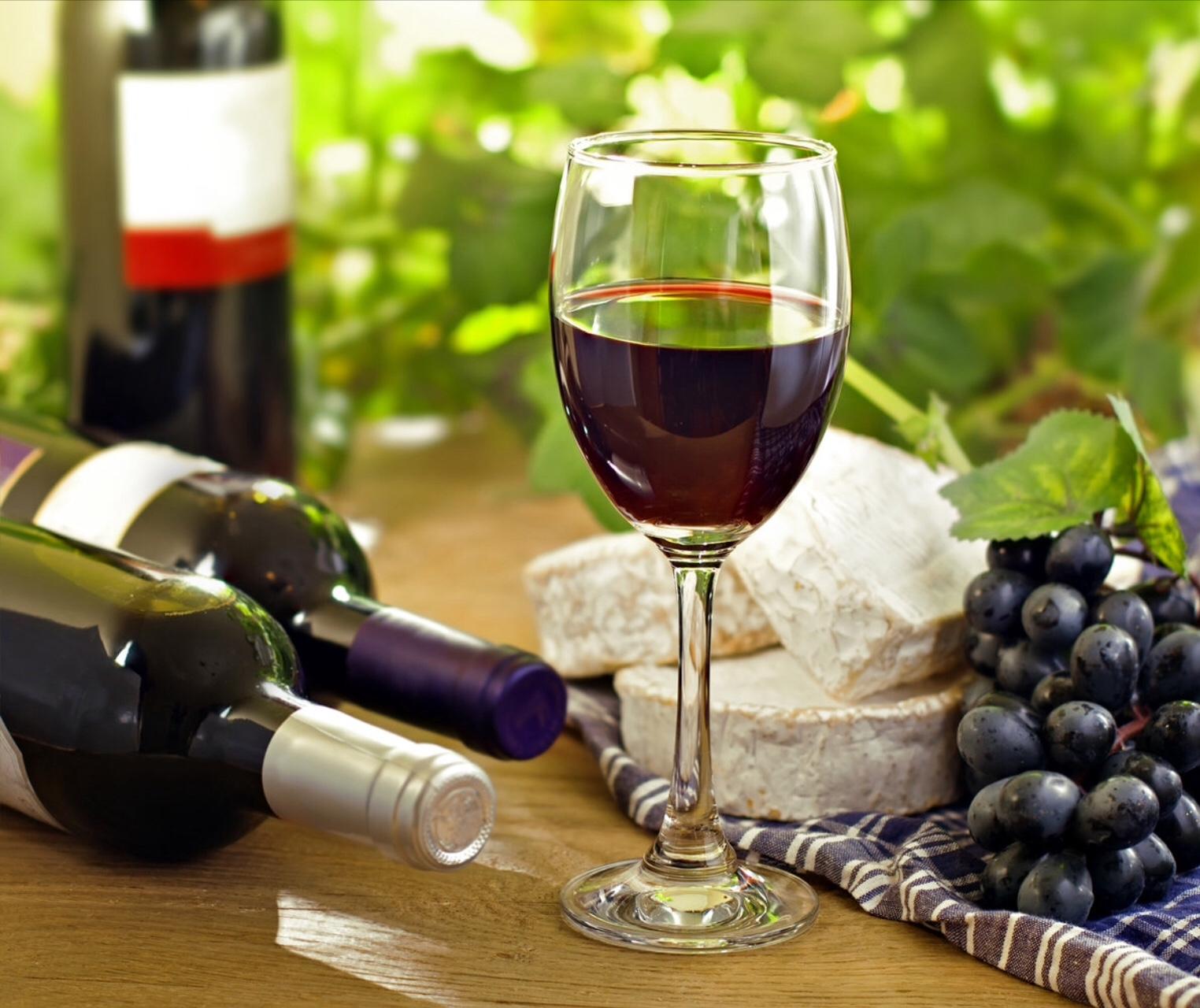 polezno-li-krasnoe-vino