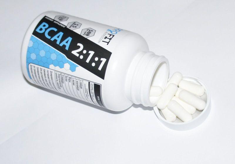 Dlja-chego-nuzhen-BCAA