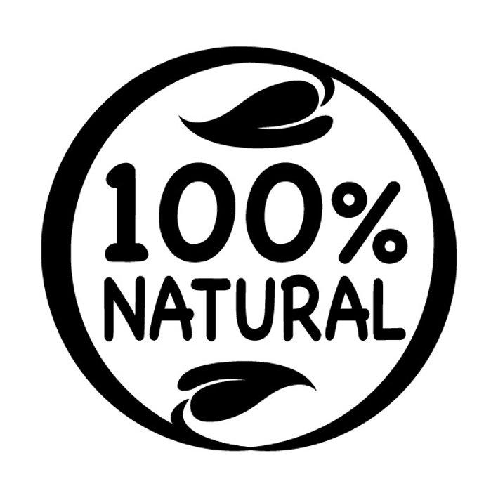 Pro-natural'nost'-magazinnyh-produktov